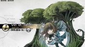 【Deemo 3.5】Out of natura Hard Lv9 99.83% FC
