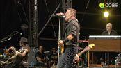 Bruce Springsteen & The E Street Band-Bobby Jean (Live)(蓝光)