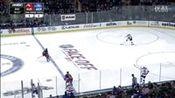 NHL.2015.10.18.RS.Devils.vs.Rangers—在线播放—优酷网,视频高清在线观看