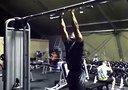 【健身狂人】44种最好的无器械健身训练参考【超清】—STOONVEGA