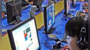 中国约九成学历不足本科 超七成月收入不足5000元