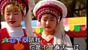 花祭 - 齐秦 (视搜电影网www.shisous.com)