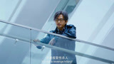 心理罪:刘诗诗吐槽邓超说的话都是废话,没想到邓超就在楼上!