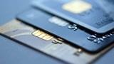 """长期不用的银行卡,又没有去""""销户""""的话,多年后会不会欠银行很多钱?"""