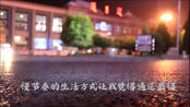 中国新说唱内蒙古通辽RapperToy也在为嘻哈努力着