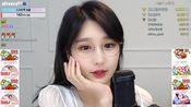 【个签有他热舞】韩国女主播徐雅seoa,太美了徐雅vlog