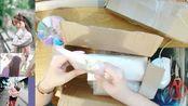 【椒妹】【簪娘开箱】120元大刀福袋+3*2条彩光淡水珍珠【清漪阁uz】