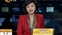 4月29日北京机动车车牌尾号限行信息