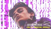 【Johnny Orlando】All These Parties (Felix Cartal Remix /Audio)