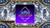 【StepMania】Midnight Lady / Dirty Androids ESP Lv.9 999k PFC