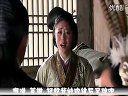 视频: 禽兽,快放开那个女子 www.027djc.com