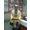 安徽省金寨县霍山县道士做法--报将-生活-高清完整正版视频在线观看-优酷