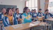 陈翔六点半 学生写奇葩作文被叫家长,事后竟感叹见识太少
