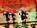 2011年衡阳师范学院美术系元旦晚会—在线播放—优酷网,视频高清在线观看