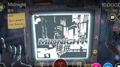 【CytusⅡ】【拇指党】难度等级:Hard7 角色:ROBO-Head [Midnight]