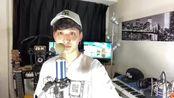 【自存】191008 富山 TOMI YouTube LIVE