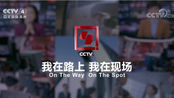 【放送文化】中央广播电视总台央视中文国际美洲频道(CCTV-4)节目片段(2020.02.21-22)