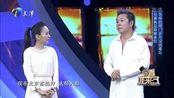 《世界需要热心肠》演唱者李勇,回顾人生低谷,原来是为情所困