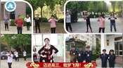 江苏省大丰高级中学2018迈进高三,载梦飞翔!