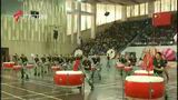 [广东新闻联播]广东省直、广州市直机关举行趣味运动会 20131201