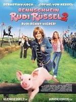 小猪快跑2