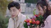 「无与伦比」0320 视频 1001-4杰克王子与玛丽女王甜辣混剪