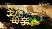 2007年12月19日CCTV-1《新闻30分》结束后至《今日说法》之前的广告