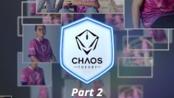 【CRL亚洲】【竞技场外 Ep.6】 CRL 亚洲赛区 Chaos Theory (下)