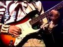 Eric.Johnson.-.[Live.At.The.Groove.2006]