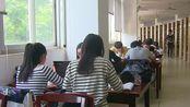 """(巡视整改在路上)湖南工商大学:杜绝""""校园贷""""从学生思想抓起"""
