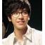 140808 李昇基_CUCKOO IH 氣壓飯煲 CF_15s (香港版)