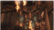 最终幻想14 吟游诗人乐器演奏 末日暗影亚马乌罗提BGM 「末日时刻」死の刻 (Patch5.08 漆黒のヴィランズで)