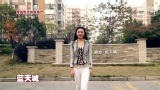 蚌埠荣盛10周年宣传视频.mp4