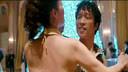 (高清影视)      《乐翻天》韩版预告 李湘、王岳伦夫妻档冲向亚洲