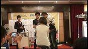美发技术网 meifajishu.com 自由女神07—在线播放—优酷网,视频高清在线观看