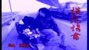 卓依婷新年歌曲mtv_www.sfhei.com