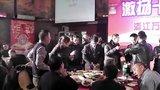 视频: 主持人段楠年会