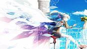 yuiko122 | 上榜 #48 5.58* 99.28accfc | PSYQUI - Hype feat. Such [Dreamer]