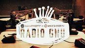 V.I.P. King Gnu -Radio Gnu 复活SPECIAL-