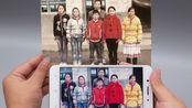 教你把老照片无损扫描到手机里,秒变清晰电子版,永久保存