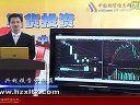 中国期货信息网【投资时间】频道之[每日点睛]1130