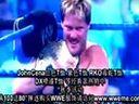 WWE专辑 21世纪WWE最伟大的选手精彩视频cd1 UT 洛克 DX等等