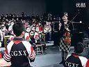 《大河之舞》(山东省烟台市芝罘区工人子女小学:李昕蔚)(五年级)1