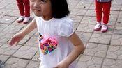 王一冰幼儿园—在线播放—优酷网,视频高清在线观看