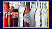 可口可乐推出再生瓶,原料中25%的塑料属于海洋垃圾