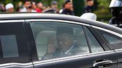 """马来西亚政坛地震后,内阁部长""""集体失业"""",许多人无法领退休金"""