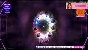 IZ*ONE izone回归秀 intro+La vie en rose(玫瑰人生)+rumor