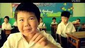 永川汽车网 www.023qc.cn 收集整理nasw00e发布一直捏一直捏的大