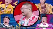 《奇葩说6》颠覆第五季;吴青峰高晓松马东加盟乐队节目