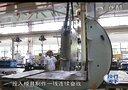广东省韶关市第二技师学院《技行天下》第十一集:奖章背后